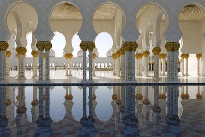 https://imgc.artprintimages.com/img/print/the-sheikh-zayed-grand-mosque-abu-dhabi-united-arab-emirates-middle-east_u-l-q12s56j0.jpg?p=0