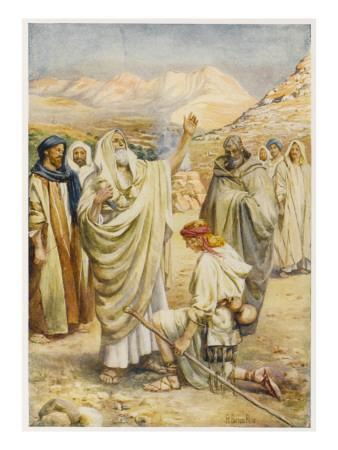 https://imgc.artprintimages.com/img/print/the-shepherd-david-is-recognised-by-the-prophet-samuel-as-the-future-king-of-israel_u-l-p9xiwn0.jpg?p=0