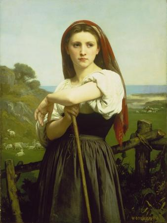 https://imgc.artprintimages.com/img/print/the-shepherdess-1868_u-l-pt5m1x0.jpg?p=0