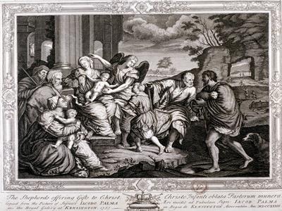 https://imgc.artprintimages.com/img/print/the-shepherds-offering-gifts-to-christ-1733_u-l-ptgs1j0.jpg?p=0