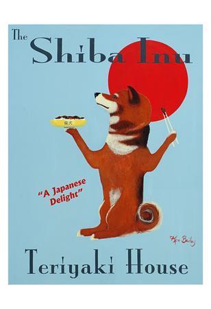 https://imgc.artprintimages.com/img/print/the-shiba-inu-teriyaki-house_u-l-f5hd9o0.jpg?p=0