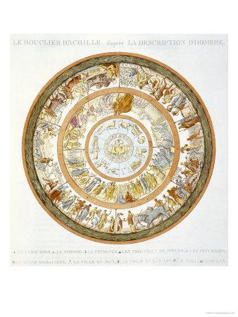 https://imgc.artprintimages.com/img/print/the-shield-of-achilles-after-the-description-in-homer-s-iliad-1815_u-l-p55z2x0.jpg?p=0