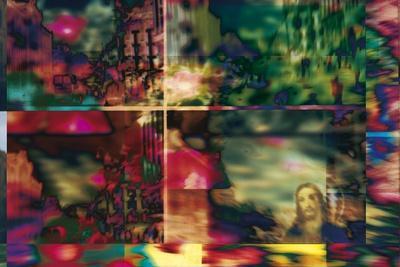 https://imgc.artprintimages.com/img/print/the-shimmering-2003_u-l-pjgzxl0.jpg?p=0