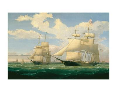 https://imgc.artprintimages.com/img/print/the-ships-winged-arrow-and-southern-cross-in-boston-harbor-1853_u-l-f8coqo0.jpg?p=0
