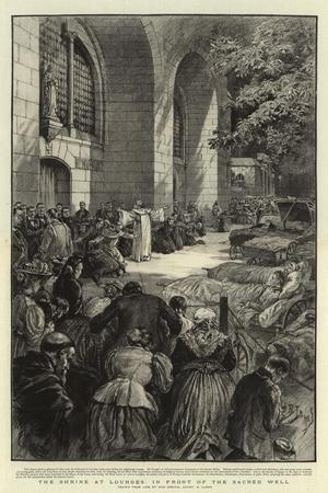 https://imgc.artprintimages.com/img/print/the-shrine-at-lourdes-in-front-of-the-sacred-well_u-l-pumgcn0.jpg?p=0