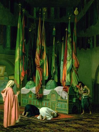 https://imgc.artprintimages.com/img/print/the-shrine-of-imam-hussein_u-l-p954ir0.jpg?p=0