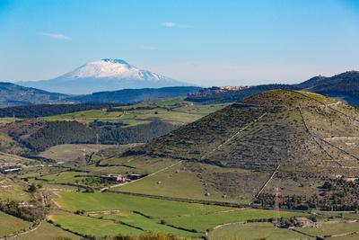 https://imgc.artprintimages.com/img/print/the-sicilian-landscape-with-the-awe-inspiring-mount-etna_u-l-q12rccs0.jpg?p=0
