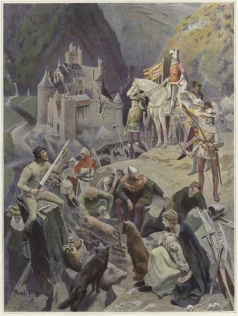 https://imgc.artprintimages.com/img/print/the-siege-of-buren_u-l-pppbxd0.jpg?p=0