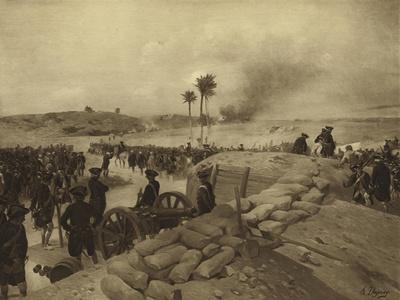 https://imgc.artprintimages.com/img/print/the-siege-of-pondicherry-1761_u-l-ppqugk0.jpg?p=0