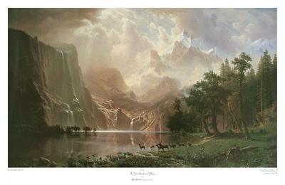 https://imgc.artprintimages.com/img/print/the-sierra-nevada-in-california_u-l-f8jznl0.jpg?p=0