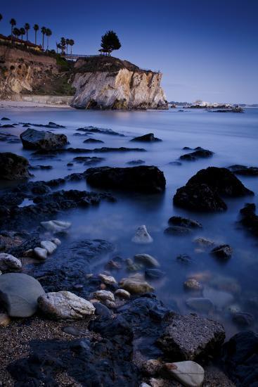 The Sights of the Beautiful Pismo Beach, California and its Surrounding Beaches-Daniel Kuras-Photographic Print