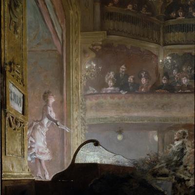 https://imgc.artprintimages.com/img/print/the-singer-in-pink-c-1895_u-l-plg6vo0.jpg?p=0