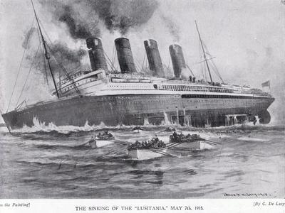 https://imgc.artprintimages.com/img/print/the-sinking-of-the-lusitania-may-7-1915_u-l-prd9u40.jpg?p=0