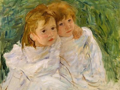 https://imgc.artprintimages.com/img/print/the-sisters-c-1885_u-l-plg3v90.jpg?artPerspective=n