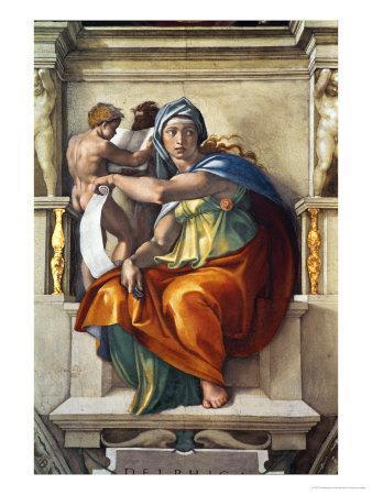 https://imgc.artprintimages.com/img/print/the-sistine-chapel-ceiling-frescos-after-restoration-the-delphic-sibyl_u-l-p14eee0.jpg?p=0