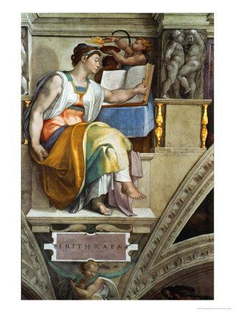 https://imgc.artprintimages.com/img/print/the-sistine-chapel-ceiling-frescos-after-restoration-the-erithrean-sibyl_u-l-p14ehr0.jpg?p=0