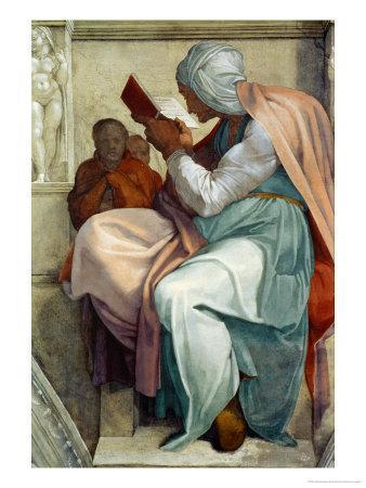 https://imgc.artprintimages.com/img/print/the-sistine-chapel-ceiling-frescos-after-restoration-the-persian-sybil_u-l-p14etv0.jpg?p=0