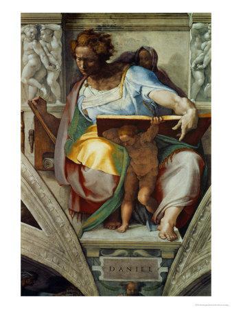 https://imgc.artprintimages.com/img/print/the-sistine-chapel-ceiling-frescos-after-restoration-the-prophet-daniel_u-l-p14esq0.jpg?p=0