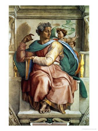 https://imgc.artprintimages.com/img/print/the-sistine-chapel-ceiling-frescos-after-restoration-the-prophet-isaiah_u-l-p14egm0.jpg?p=0