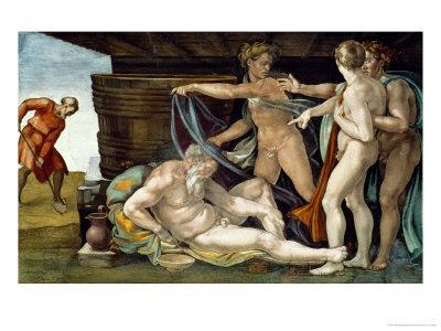 https://imgc.artprintimages.com/img/print/the-sistine-chapel-ceiling-frescos-after-restoration_u-l-p14eda0.jpg?p=0
