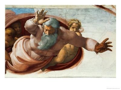 https://imgc.artprintimages.com/img/print/the-sistine-chapel-ceiling-frescos-after-restoration_u-l-p14eoc0.jpg?p=0