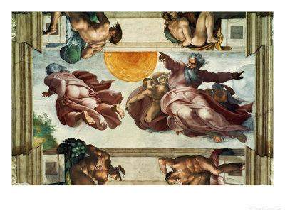 https://imgc.artprintimages.com/img/print/the-sistine-chapel-ceiling-frescos-after-restoration_u-l-p14epg0.jpg?p=0
