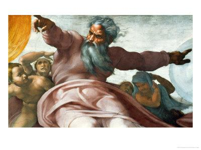 https://imgc.artprintimages.com/img/print/the-sistine-chapel-ceiling-frescos-after-restoration_u-l-p14eqj0.jpg?p=0