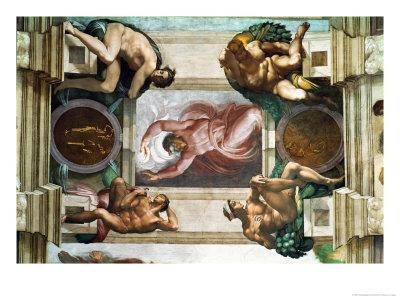 https://imgc.artprintimages.com/img/print/the-sistine-chapel-ceiling-frescos-after-restoration_u-l-p14erm0.jpg?p=0