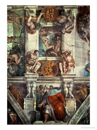 https://imgc.artprintimages.com/img/print/the-sistine-chapel-creation-of-eve-the-prophet-ezekiel_u-l-p14dmu0.jpg?p=0