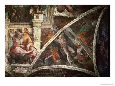 https://imgc.artprintimages.com/img/print/the-sistine-chapel-the-prophet-jeremiah-the-punishment-of-aman-book-esther_u-l-p14dq60.jpg?p=0