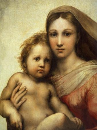 https://imgc.artprintimages.com/img/print/the-sistine-madonna-madonna-and-child-with-pope-sixtus-ii-and-saint-barbara-c-1512-detail_u-l-phtibn0.jpg?p=0