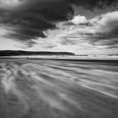 The Skimming Sands-Craig Roberts-Photographic Print