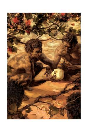 https://imgc.artprintimages.com/img/print/the-skull-of-a-child-was-defleshed-after-death-in-an-early-human-ritual_u-l-pojoum0.jpg?p=0