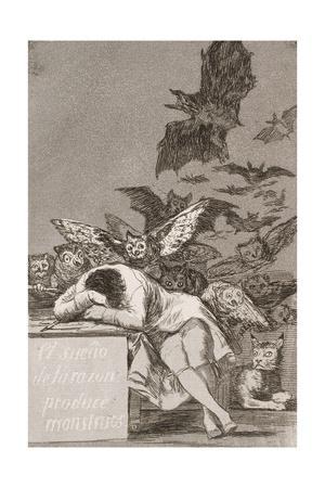 https://imgc.artprintimages.com/img/print/the-sleep-of-reason-produces-monsters-no-43-from-los-caprichos_u-l-pnl64x0.jpg?p=0