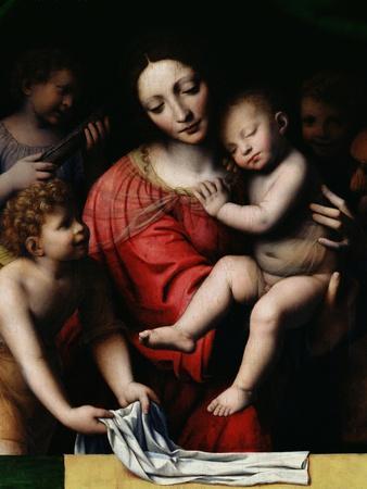 https://imgc.artprintimages.com/img/print/the-sleeping-christ-or-madonna-and-sleeping-child-with-three-angels-1532_u-l-o3ih40.jpg?p=0