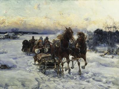 https://imgc.artprintimages.com/img/print/the-sleigh-ride_u-l-pm75p40.jpg?p=0