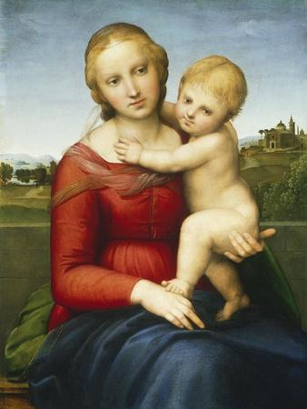 https://imgc.artprintimages.com/img/print/the-small-cowper-madonna-c-1505_u-l-pk518x0.jpg?p=0