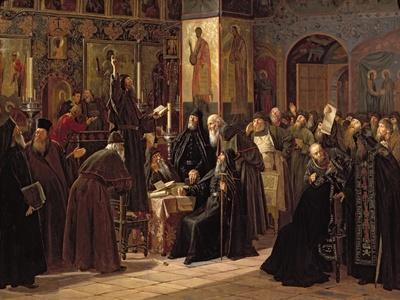 https://imgc.artprintimages.com/img/print/the-solovetsy-monastery-s-revolt-against-the-new-books-in-1666-1885_u-l-p545y20.jpg?p=0