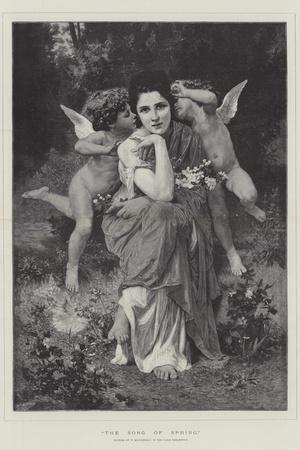 https://imgc.artprintimages.com/img/print/the-song-of-spring-in-the-paris-exhibition_u-l-puw0k90.jpg?p=0
