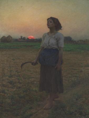 https://imgc.artprintimages.com/img/print/the-song-of-the-lark-1884_u-l-q1byg390.jpg?p=0