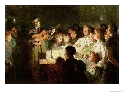 https://imgc.artprintimages.com/img/print/the-song-seller-1903_u-l-p5462w0.jpg?p=0
