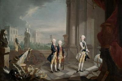 https://imgc.artprintimages.com/img/print/the-sons-of-frederick-ii-of-hesse-kassel-landgrave-1770-1829_u-l-pth5oj0.jpg?p=0