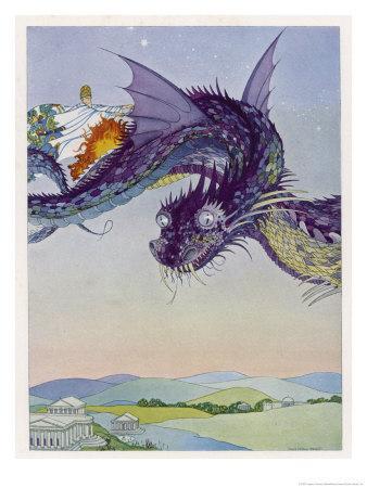 https://imgc.artprintimages.com/img/print/the-sorceress-medea-flies-through-the-greek-airspace-in-her-serpent-powered-chariot_u-l-owpnx0.jpg?p=0