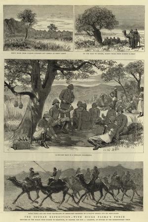 https://imgc.artprintimages.com/img/print/the-soudan-expedition-with-hicks-pasha-a-force_u-l-pva6350.jpg?p=0