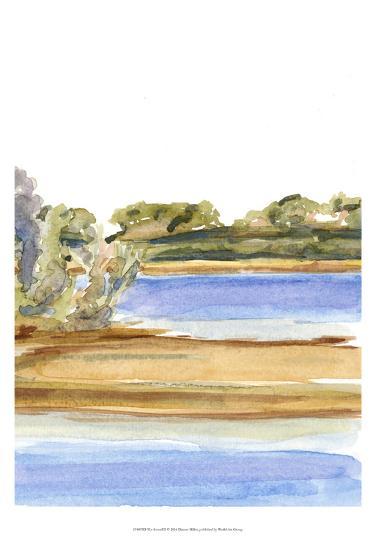 The Sound II-Dianne Miller-Art Print