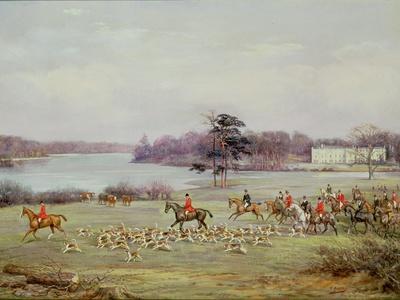 https://imgc.artprintimages.com/img/print/the-south-cheshire-hunt-in-combermere-park-1904_u-l-pjhvn60.jpg?p=0