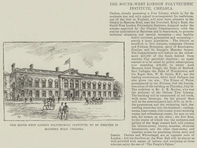 https://imgc.artprintimages.com/img/print/the-south-west-london-polytechnic-institute-to-be-erected-in-manresa-road-chelsea_u-l-pukc4f0.jpg?p=0