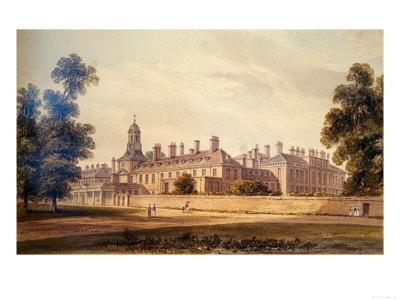https://imgc.artprintimages.com/img/print/the-south-west-view-of-kensington-palace-1826_u-l-p566vo0.jpg?p=0