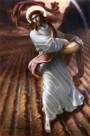 https://imgc.artprintimages.com/img/print/the-sower-1926_u-l-ptlvev0.jpg?p=0