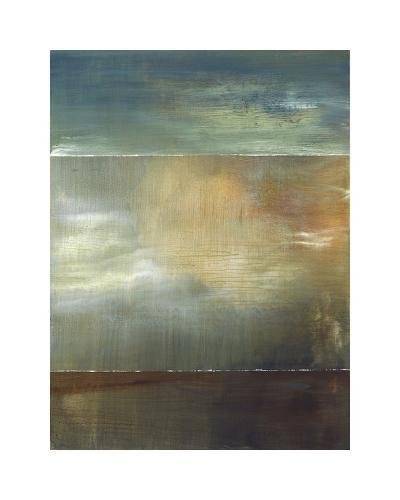 The Space Between-Heather Ross-Giclee Print
